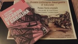 premio-ricardo-y-carolina3