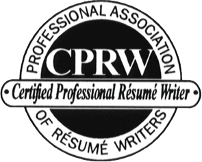 the creative edge resume amp virtual assistant services in nj