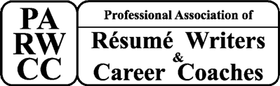 resume writing services in bergen county nj tax nozna net