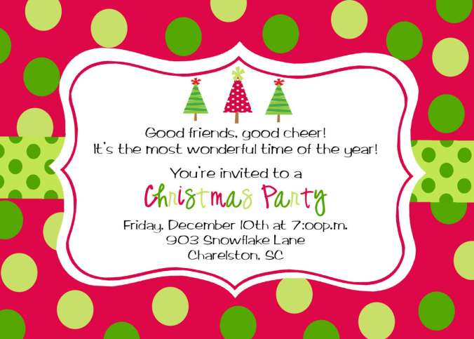 christmas-invitation-templates-free-printable-2015-q8of8xuj