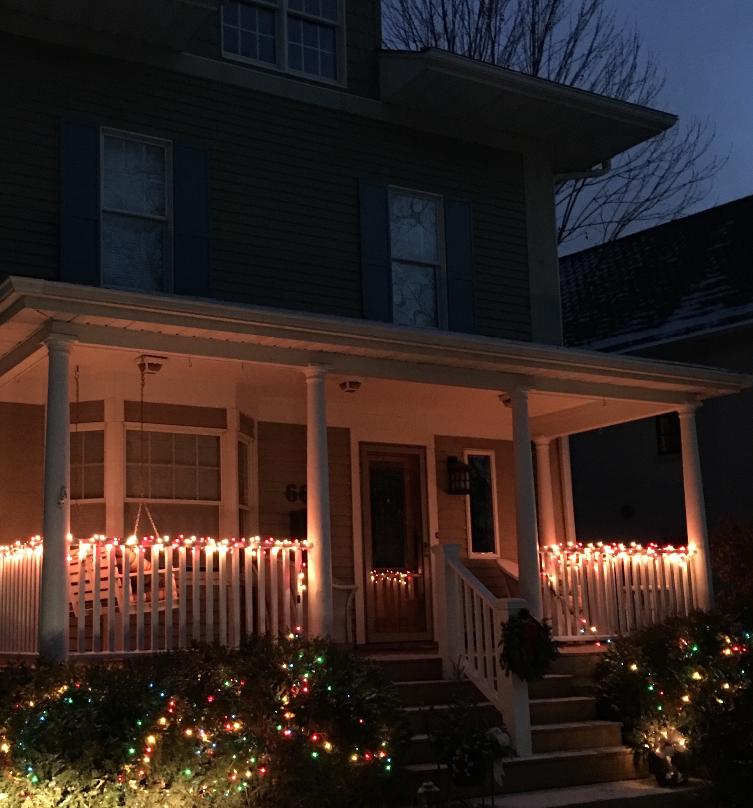 amazing lovely fixtures template the best defiant well pole led lighting property within lights interesting regarding as home