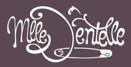 Mademoiselle Dentelle