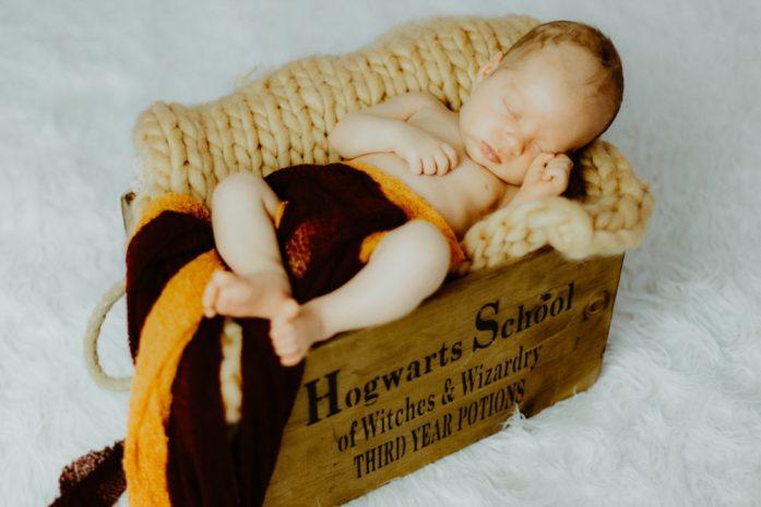 photographe grossesse maternité bordeaux