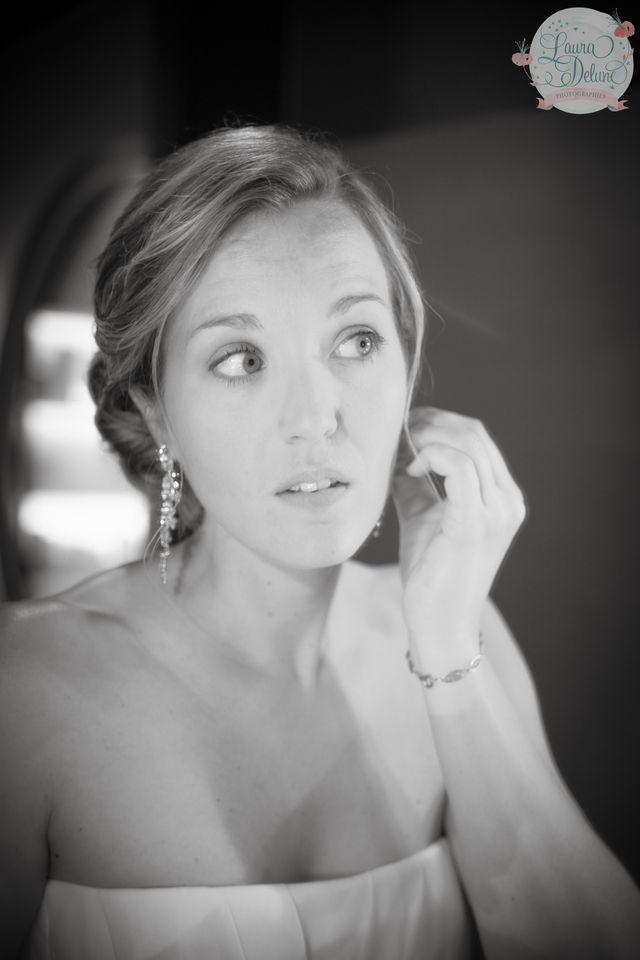 N&J - Photographe mariage Bordeaux