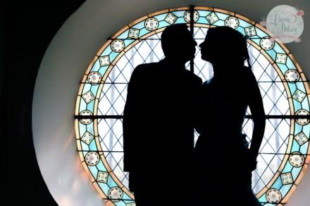 photographe mariage dans la région de Bordeaux