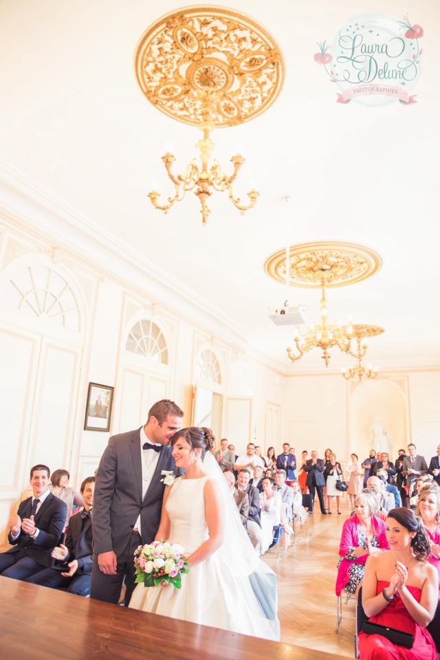 photographe mariage Blaye