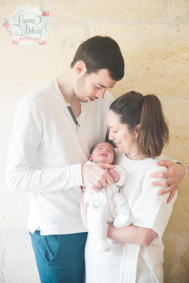 grossesse naissance bordeaux