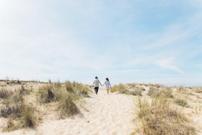 Photographe mariage Cap Ferret (1)