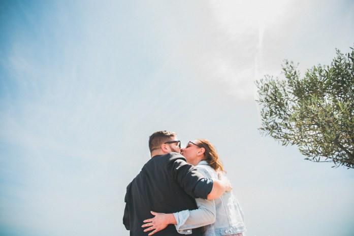 Photographe mariage Cap Ferret (23)