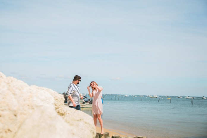 Photographe mariage Cap Ferret (30)