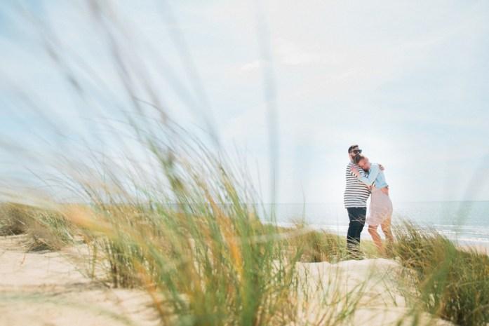 Photographe mariage Cap Ferret (4)