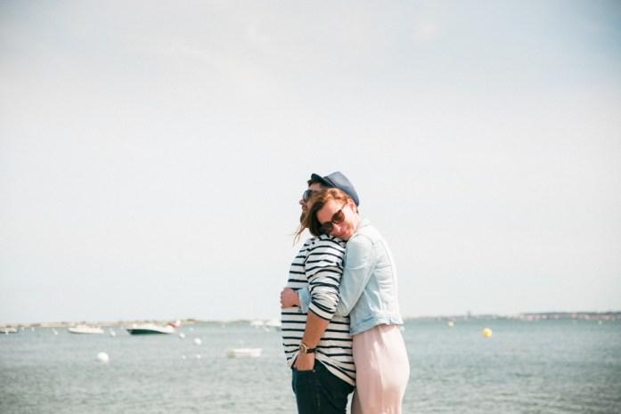Photographe mariage Cap Ferret (41)