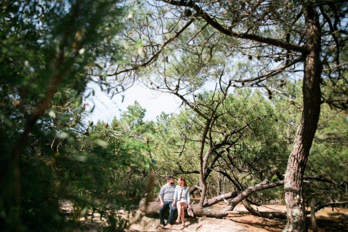 Photographe mariage Cap Ferret (49)