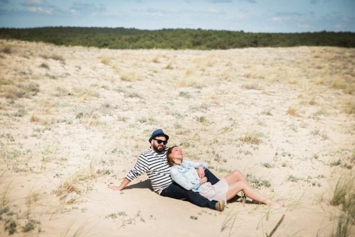 Photographe mariage Cap Ferret (6)