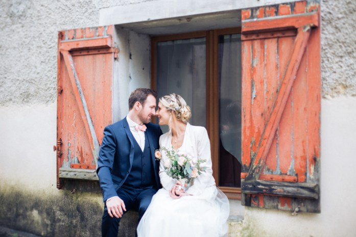 photographe-mariage-gironde-25