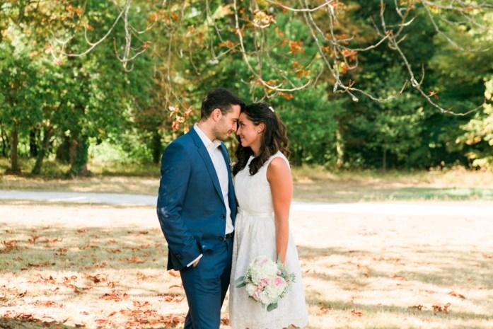 photographe-mariage-artigues-bordeaux-9880