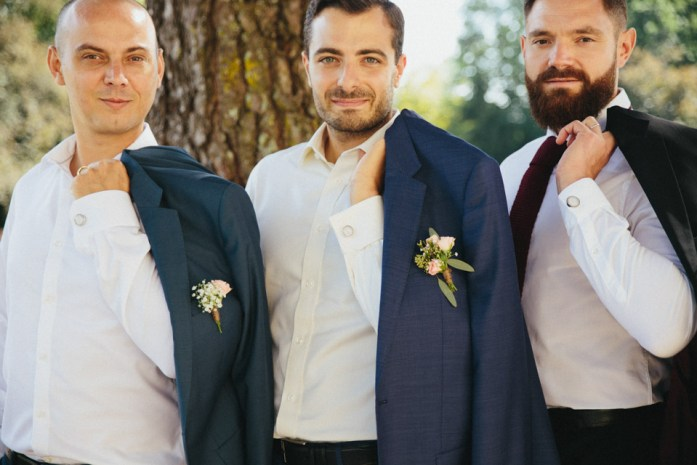 photographe-mariage-artigues-bordeaux-9895