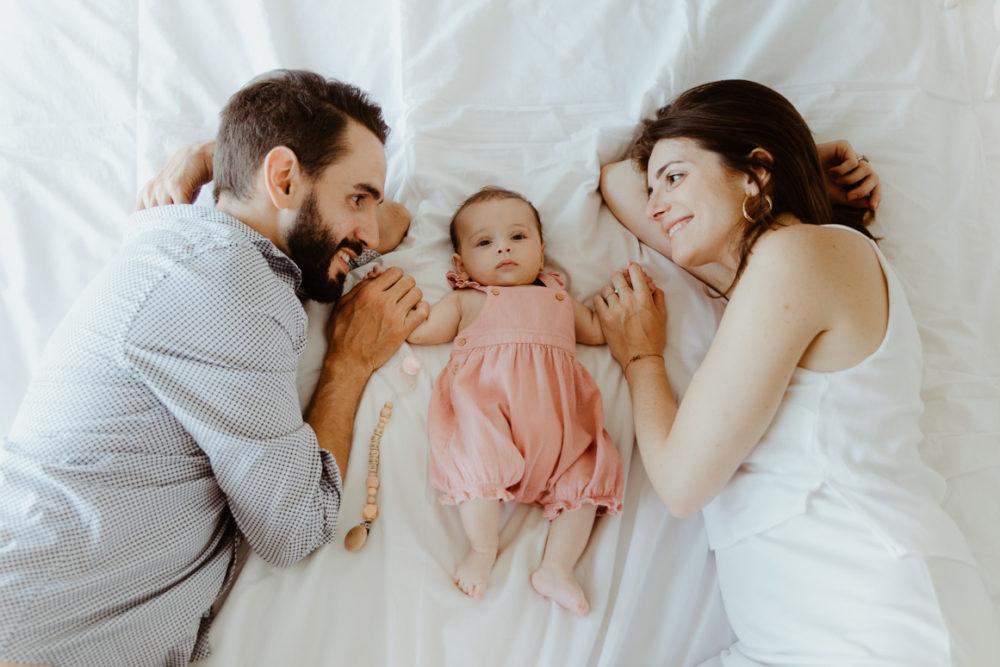 Photographe mariage et lifestyle à Bordeaux en Gironde