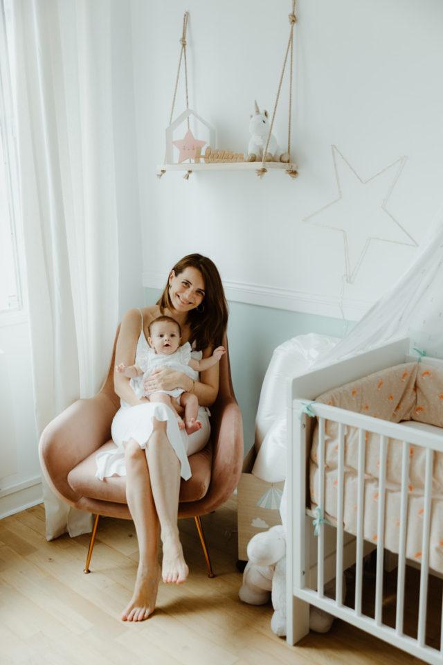photographe naissance bébé bordeaux gironde