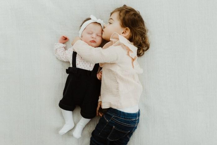 séance photo naissance bordeaux