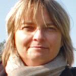 Van denker tot denker: Martine Prange