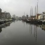 Dag Leiden