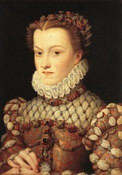 Image result for renaissance portraits