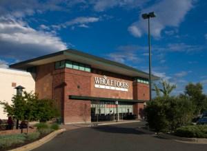 Whole_Foods_Superior_Marketplace