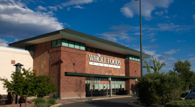 Whole_Foods_Superior_Marketplace
