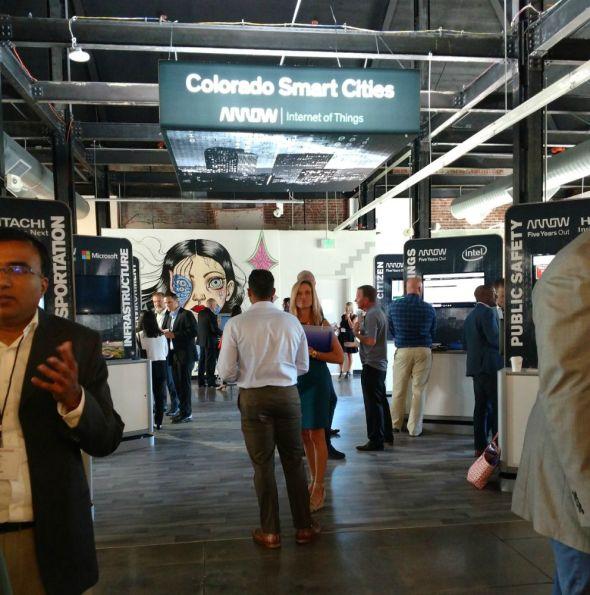 Colorado_Smart_Cities_Symposium