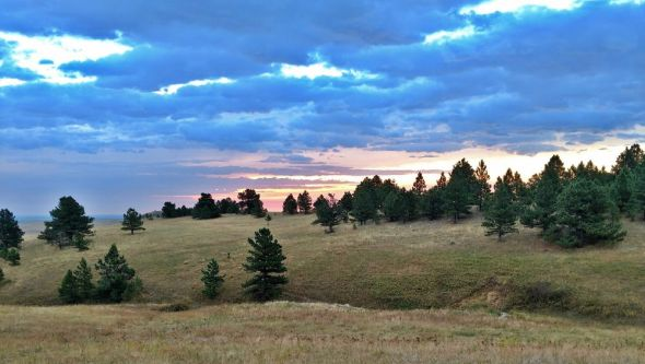Morning_On_Flatirons_Vista