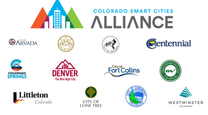 Smart_Cities_Alliance