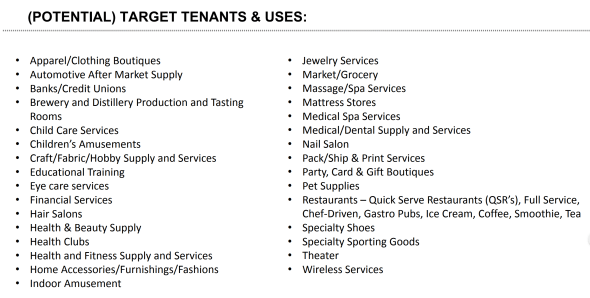 Potential_Tenants_Downtown_Superior.jpg