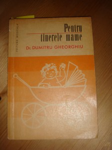 pt-tinerele-mame3