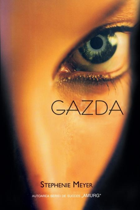 gazda_meyer