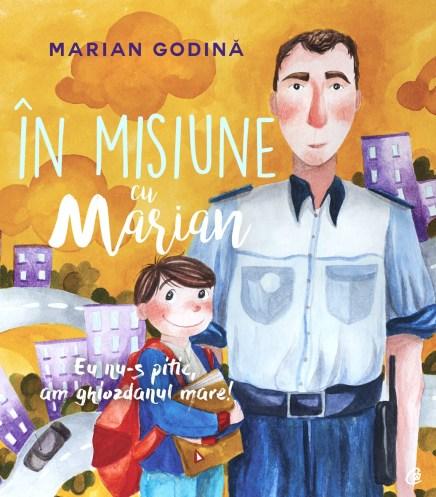 in_misiune_cu_marian_cover_l
