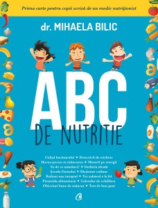 abc_de_nutritie_cop_1