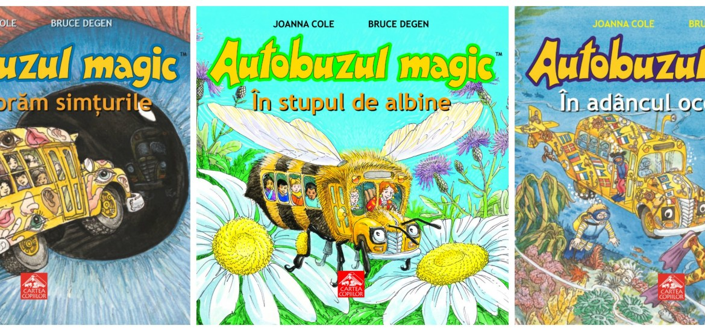 autobuzul-magic