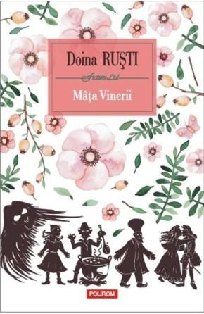 mata-vinerii-doina-rusti-polirom-2017