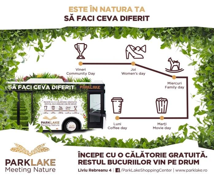 parklake_transport-gratuit