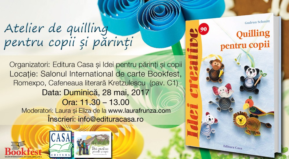 banner-quilling