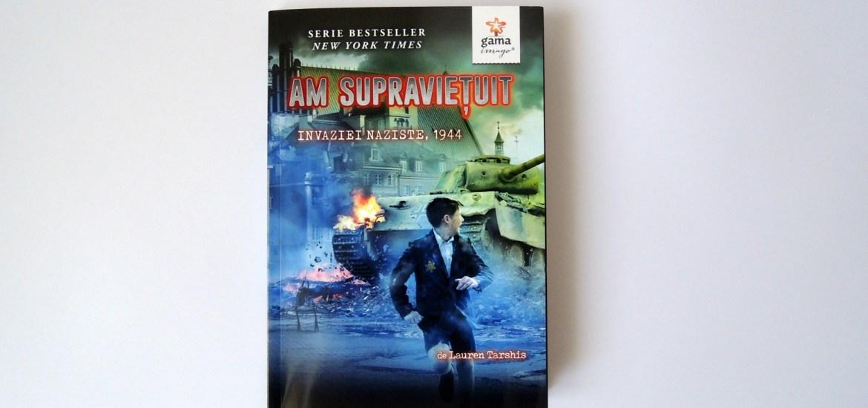 coperta-am-supravietuit-invaziei-naziste