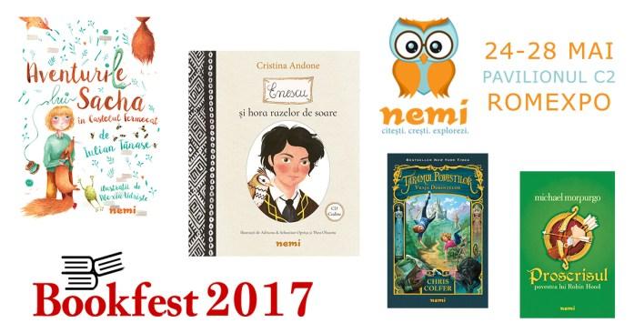 cover-bookfest-2017-nemira