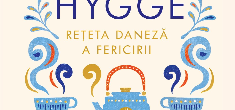 hygge_coperta