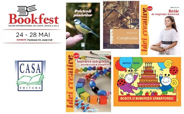 noutati-editura-casa-bookfest