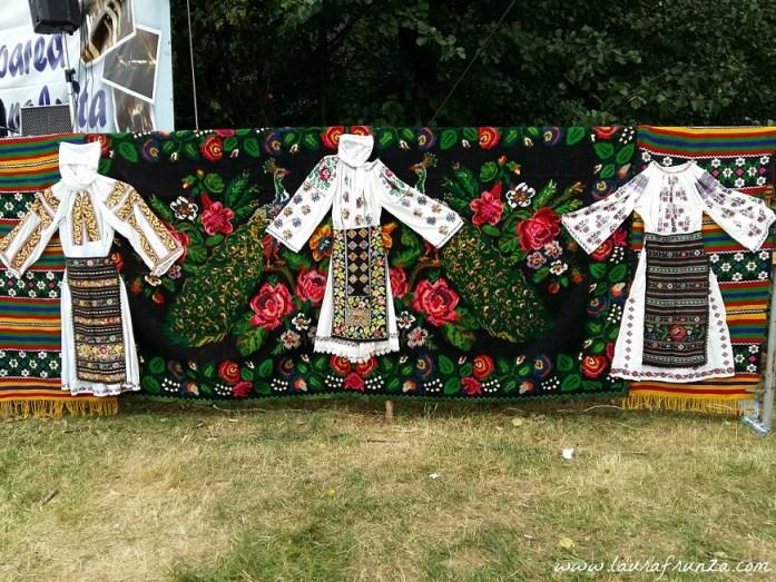festivalul-pesterii-topolnita