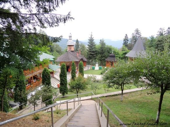 manastirea-sihla