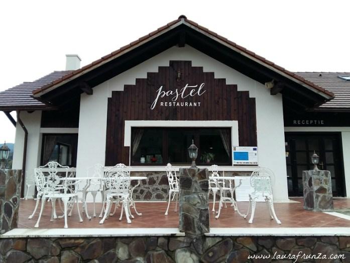 restaurantul-pastel-chalet