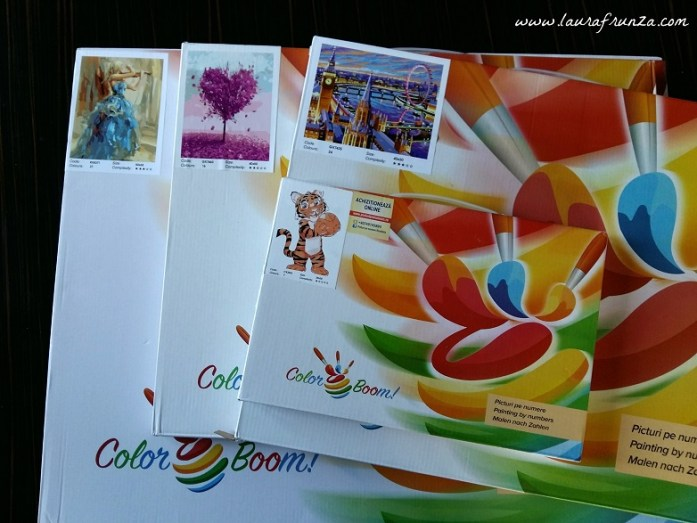 tablouri-color-boom