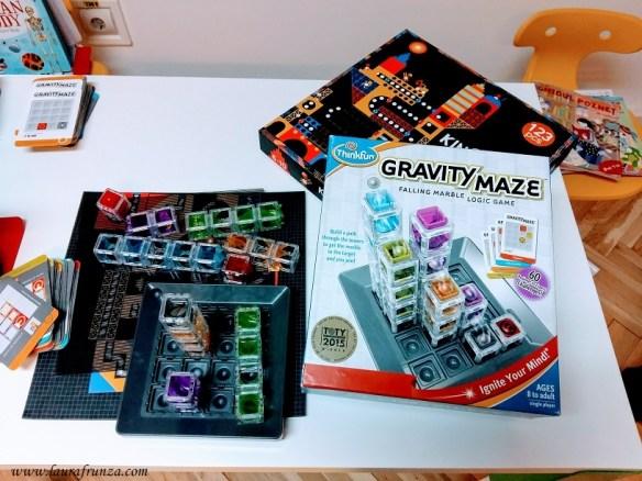 ludotech_gravity-maze